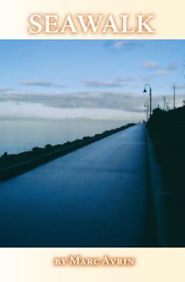 Seawalk  by  Marc Avrin
