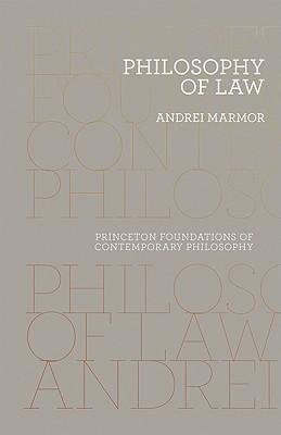 Interpretation and Legal Theory Andrei Marmor