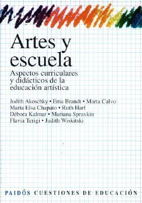 Artes Y Escuela / Diet Slavery Judith Akoschky