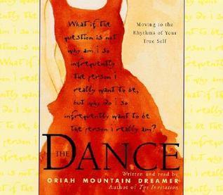 Dance Oriah Mountain Dreamer