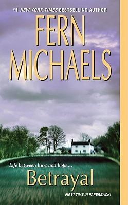 Betrayal Fern Michaels