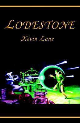 Lodestone Kevin  Lane