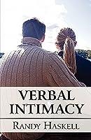 Verbal Intimacy Randy Haskell