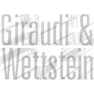 Giraudi & Wettstein Antonio Ortiz