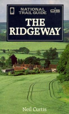 The Ridgeway Neil Curtis