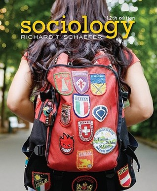 MySocLab with E-Book Student Access Code Card for Racial and Ethnic Groups Richard T. Schaefer