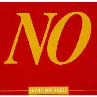 No David Michaeli