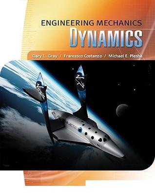Loose Leaf Version For Engineering Mechanics: Dynamics Michael Plesha