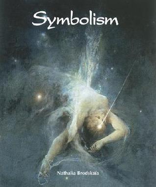 Symbolism  by  Nathalia Brodskaia