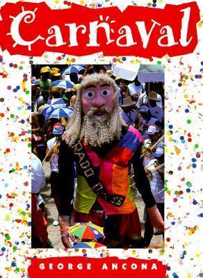 Carnaval George Ancona