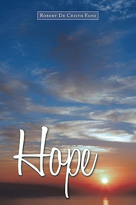 Hope  by  Robert De Cristo Fano