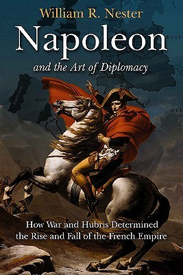 Globalization, War, and Peace in the Twenty-First Century William R. Nester