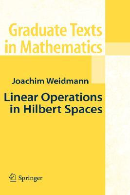 Spectral Theory Of Ordinary Differential Operators Joachim Weidmann