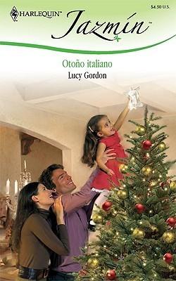 Otoño Italiano  by  Lucy Gordon
