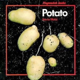 Potato Barrie Watts
