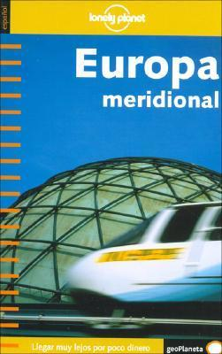 Europa meridional (Lonely Planet Northern Europe)  by  Vivek Wagle