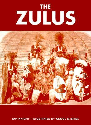 The Zulus Ian Knight
