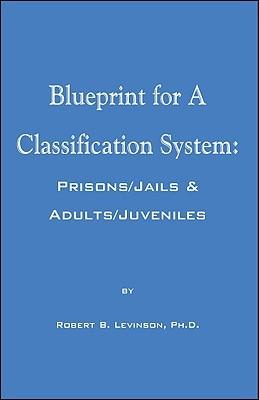 Unit Management in Prisons and Jails Robert B. Levinson