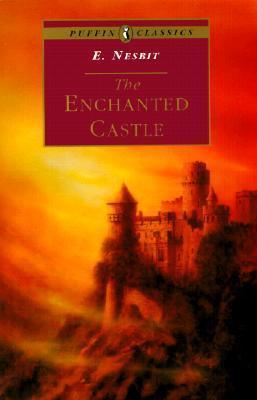 Enchanted Castle E. Nesbit