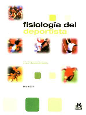 Fisiologia del Deportista  by  Victor Sergevich Mishchenko
