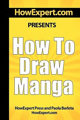 How To Make Japanese Ramen - Your Step-By-Step Guide To Making Japanese Ramen  by  HowExpert Press