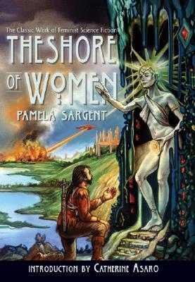 Garth of Izar  by  Pamela Sargent