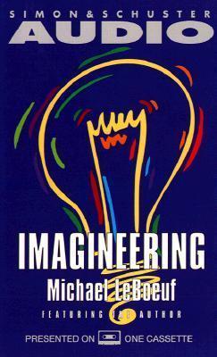 Imagineering Michael LeBoeuf