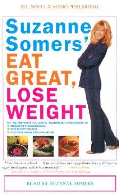Eat Great Lose Weight Cass Suzanne Somers