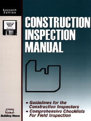 Building News Home Remodelers 2007 Costbook  by  William D. Mahoney