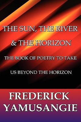 Lyrics of a Smiling Poet  by  Frederick Yamusangie
