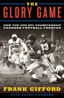 The Whole Ten Yards Frank Gifford