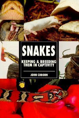 Snakes  by  John Coborn
