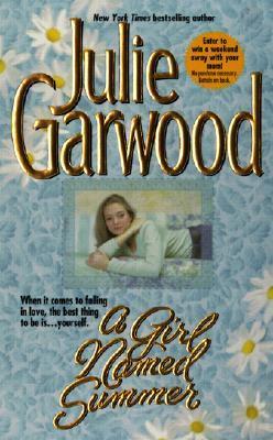 A Girl Named Summer  by  Julie Garwood