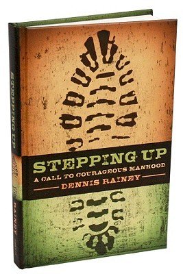 Preparing for Marriage Couples Pack Dennis Rainey