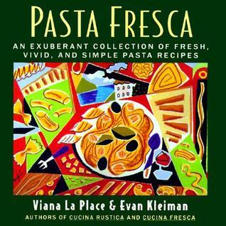 Pasta Fresca Viana La Place