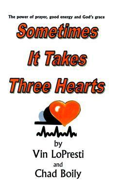 The Second Tsun Vin Lopresti