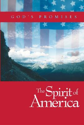 Gods Promises Spirit of America Jack Countryman