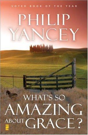 Raamattu jota Jeesus luki  by  Philip Yancey
