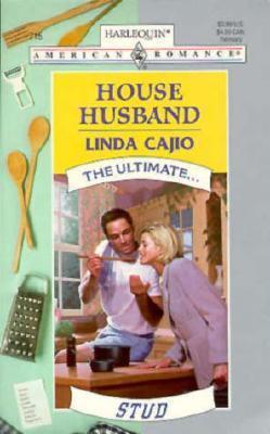 House Husband Linda Cajio