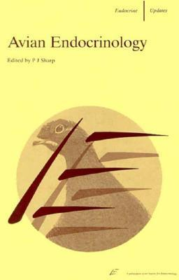 Avian Endocrinology P. J. Sharp