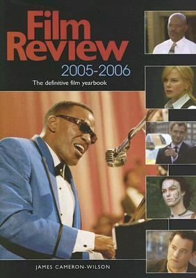 Film Review 1998-99: Including Video Releases  by  James Cameron-Wilson