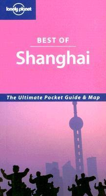 Best of Shanghai  by  Damian Harper