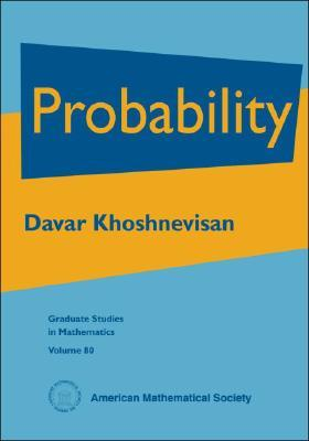 Multiparameter Processes: An Introduction to Random Fields (Springer Monographs in Mathematics)  by  Davar Khoshnevisan