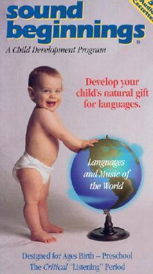 Sound Beginnings: A Child Development Program  by  Diane Sawyer