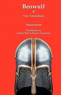 Beowulf: Two Translations Unknown