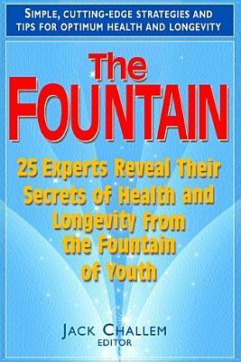The Fountain  by  Jack Challem