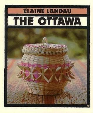 The Ottawa Elaine Landau