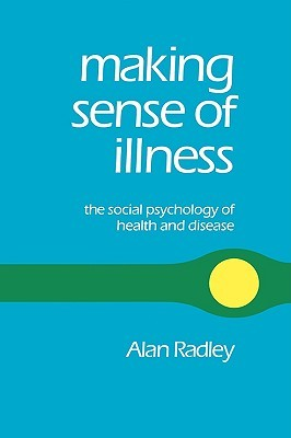 The Body And Social Psychology Alan Radley