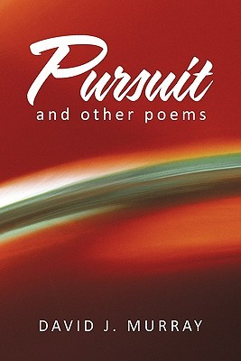 A Bell Curve and Other Poems  by  David J. Murray