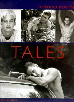 Tales Howard Roffman